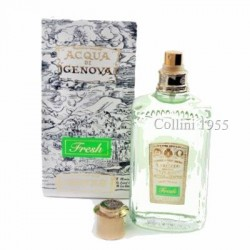 Acqua di Genova Fresh Edt Spray 180 ml