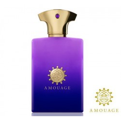 Amouage Myths man EdP 100 ml