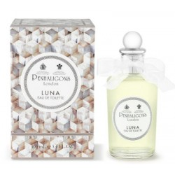 Penhaligon's Luna Edt 100 ml