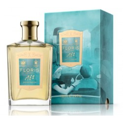 Floris 1962 Private Collection Eau de Parfum 100 ml