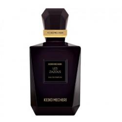 Keiko Mecheri Eau de Parfum Le Zazous