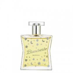 Blancheide Vanille EdP 30 ml