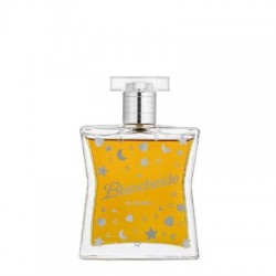 Blancheide Le Supreme Patchouly EdP 30 ml