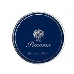 Crema da Barba Panama 1924 150 ml