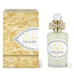 Penhaligon's Oud de Nil Edp 100 ml