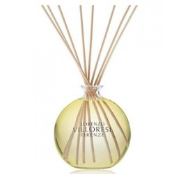 Room Fragrance Teint de Neige 2 Litri