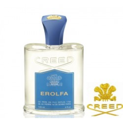 Creed Erolfa Millesime 120 ml