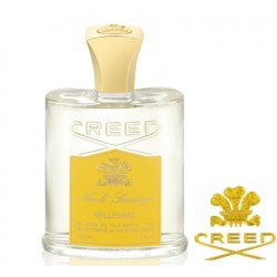 Creed Neroli Sauvage Millesime 120 ml