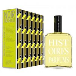 Histoires de Parfums Noir Patchouli Edp 120 ml