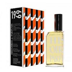 Histoires de Parfums 1969 Edp 60 ml