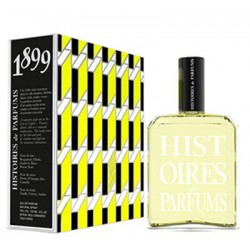 Histoires de Parfums 1899 Edp 120 ml