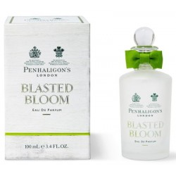 Penhaligon's Blasted Bloom EdP 100 ml