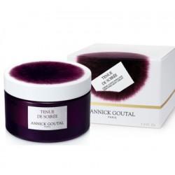Annick Goutal Tenue de Soirée Crema Corpo 175 ml