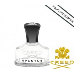 Creed Aventus Millesime 30 ml