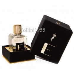 Mad Parfum E 100 ml