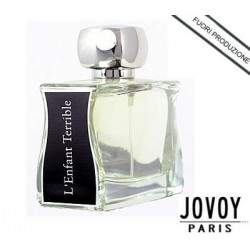 Jovoy L'Enfant Terrible EdP 100 ml