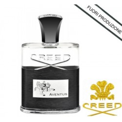 Creed Aventus Millesime 120 ml