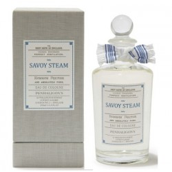 Penhaligon's Savoy Steam Eau de Cologne 200 ml