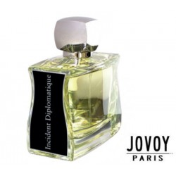 Jovoy Incident Diplomatique EdP 100 ml