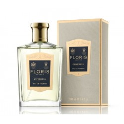 Floris Chypress Eau de Toilette 100 ml