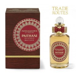 Penhaligon's Paithani Edp 100 ml