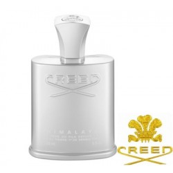 Creed Himalaya Millesime 120 ml