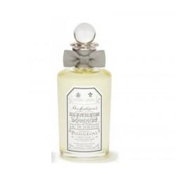 Penhaligon's Blenheim Bouquet Edt spray 100 ml