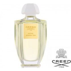 Creed Acqua Originale Asian Green Tea EdP 100 ml