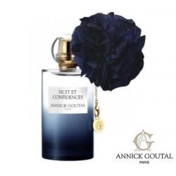 Annick Goutal Nuit et Confidences EdP 100 ml