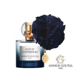 Annick Goutal Nuit et Confidences EdP 50 ml