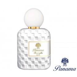 Panama Amaryllis Eau de Parfum Woman 100 ml