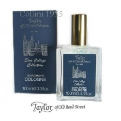 Eton College Collection Cologne 100 ml