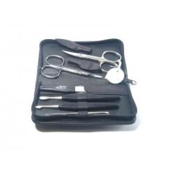 Astuccio manicure 6822