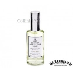 Cologne Arlington D.R. Harris 50 ml spray