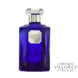 Wild Lavender Eau de Toilette 100 ml - Lorenzo Villoresi