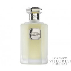 Teint de Neige Deodorante Spray 100 ml - Lorenzo Villoresi
