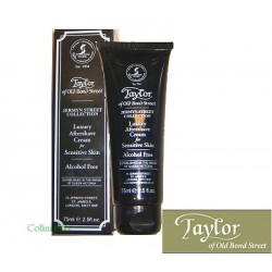 After  shave Taylor Jermyn St. Collection Crema