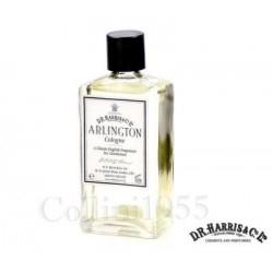 Cologne Arlington D.R. Harris 100 ml