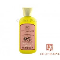 Extract of Limes Skin Food 100 ml Trumper
