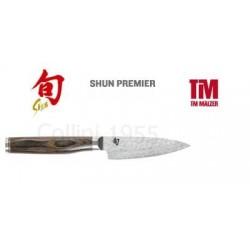 Coltello KAI Shun Premier T. Mälzer TDM-1700