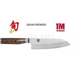 Coltello KAI Shun Premier T. Mälzer TDM-1702
