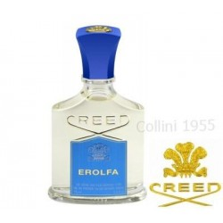 Creed Erolfa Millesime 75 ml