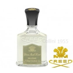 Creed Green Irish Tweed Millesime 75 ml