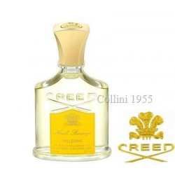 Creed Neroli Sauvage Millesime 75 ml