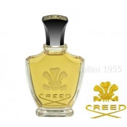 Creed Tuberose Indiana Millesime 75 ml