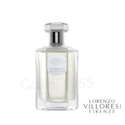 Iperborea Eau de Toilette 50 ml - Lorenzo Villoresi