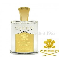 Creed Imperial Millesime 120 ml