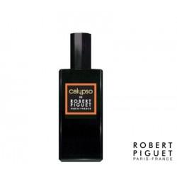 Calypso Eau De Parfum 50 ml - Robert Piguet