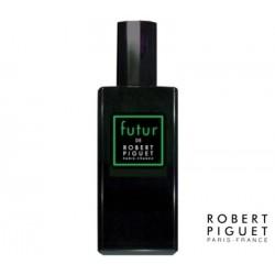 Futur Eau De Parfum 100 ml - Robert Piguet