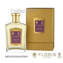 Floris Royal Arms Eau de Parfum 100 ml
